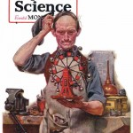 1920-10-Popular-Science-Norman-Rockwell-cover-Perpetual-Motion-400-Digimarc